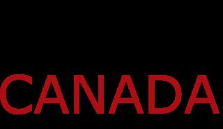 LHON CANADA