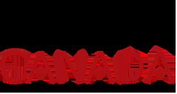 LHON logo